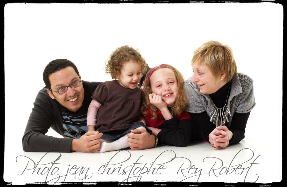 portrait-de-famille