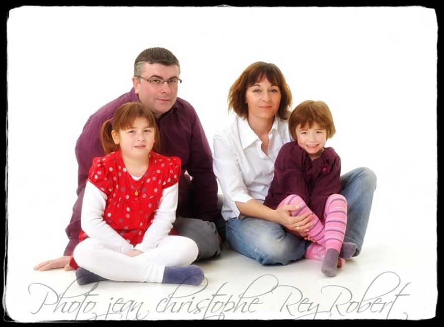 portrait-de-famille1