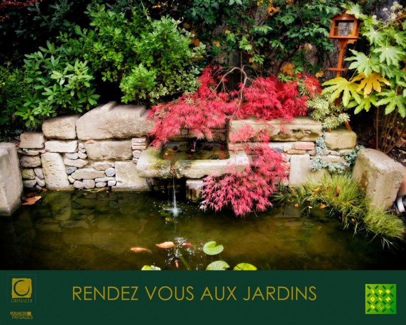 rendez-vous-aux-jardins1