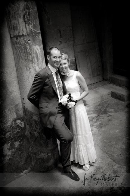 photo-de-mariage-drome1