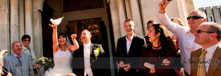 mariage-armenien