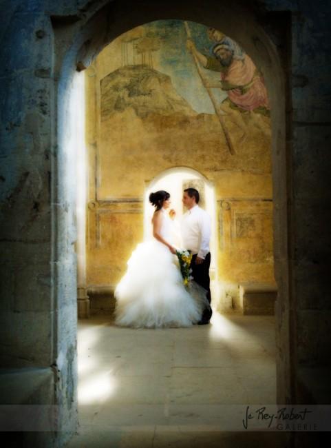 Photos de mariage Rhones alpes