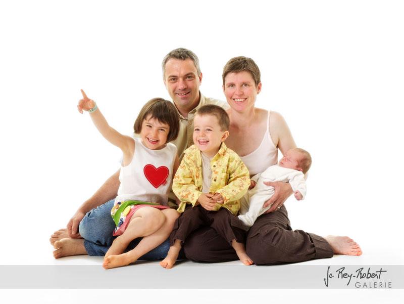 photos-de-famille-a-lyon
