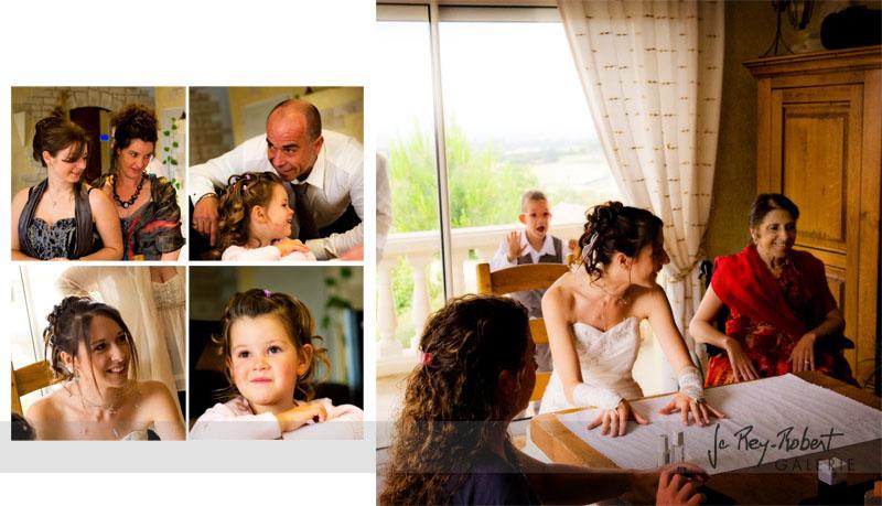 photos-de-mariage-drome2