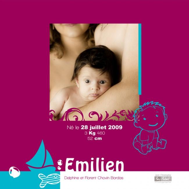 faire-part_naissance