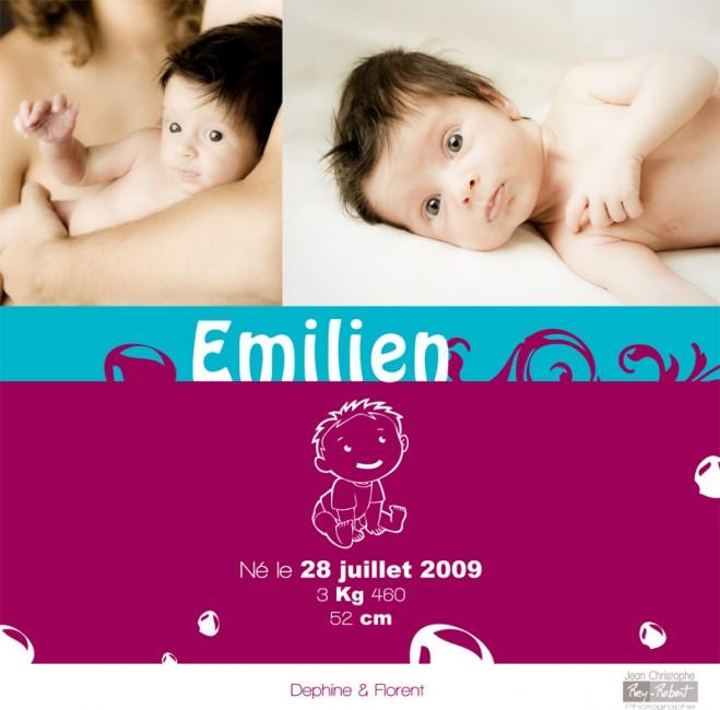 faire-part_naissance-1