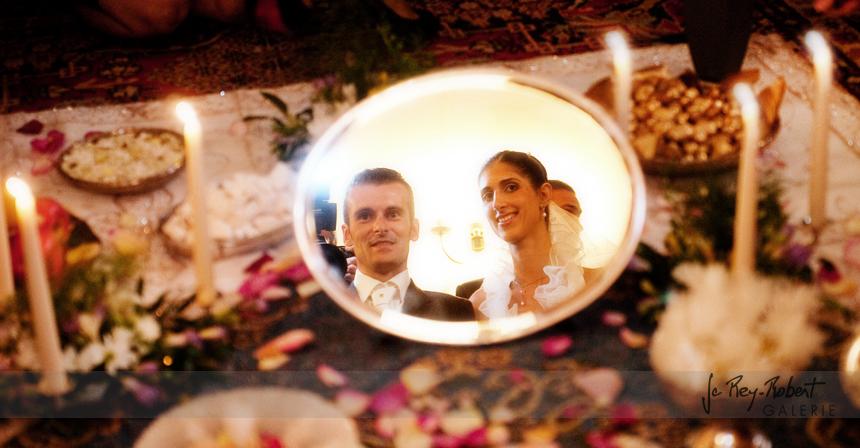 iranian-wedding