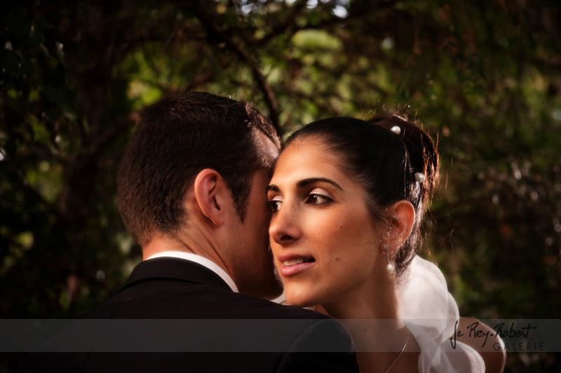 mariage-drome