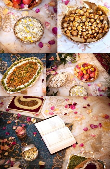 mariage-iranien