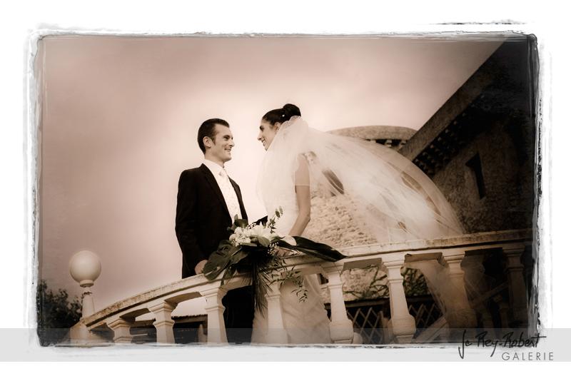 photo-de-mariage1