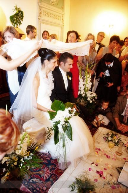 photos-mariage-iranien