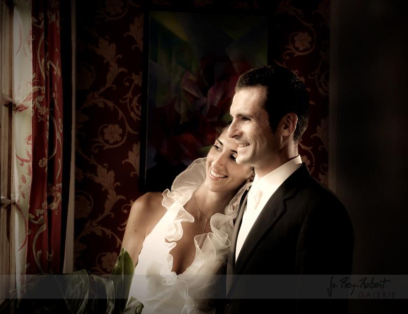 portrait-de-mariage