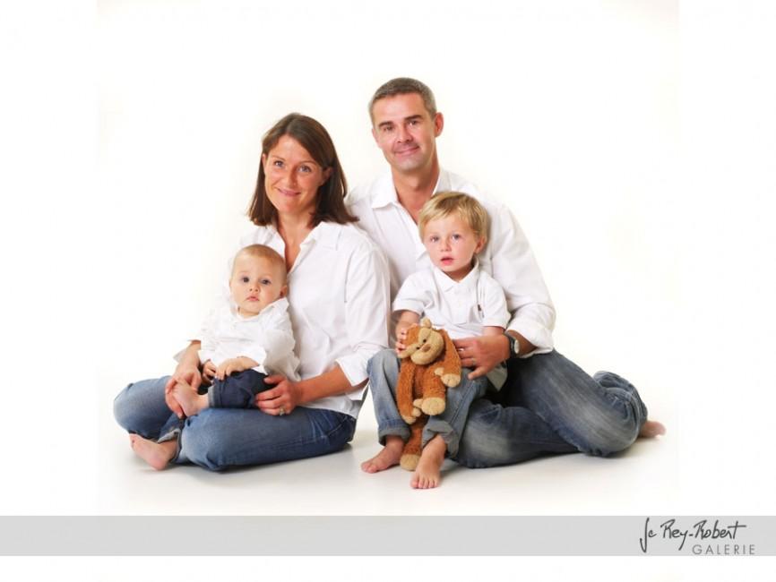 photos-de-familles