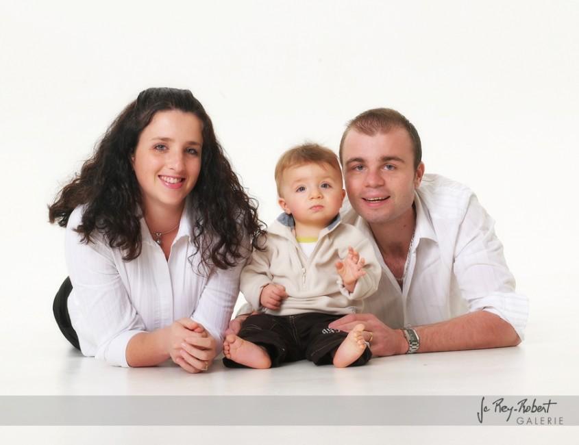 portrait-de-famille-drome