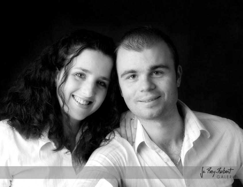 portrait-noir-et-blanc