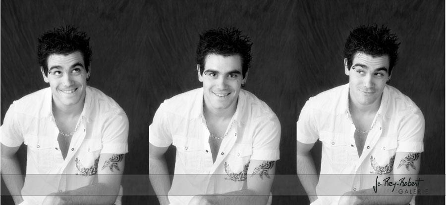 portrait-noir-et-blanc1