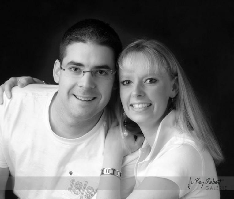 photos-de-couples