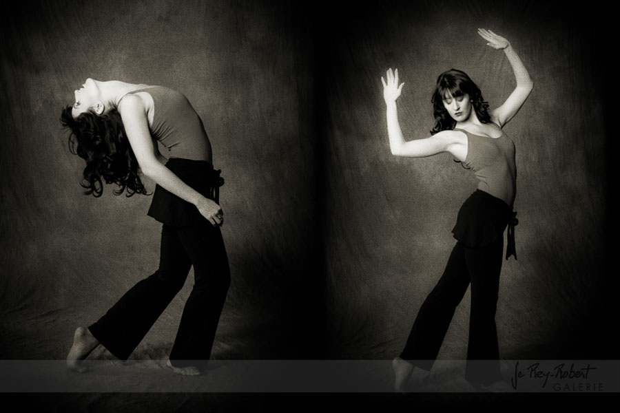 photos-de-danse