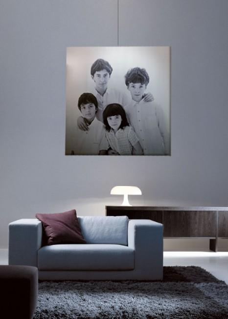 photos-de-famille-sur-alluminium