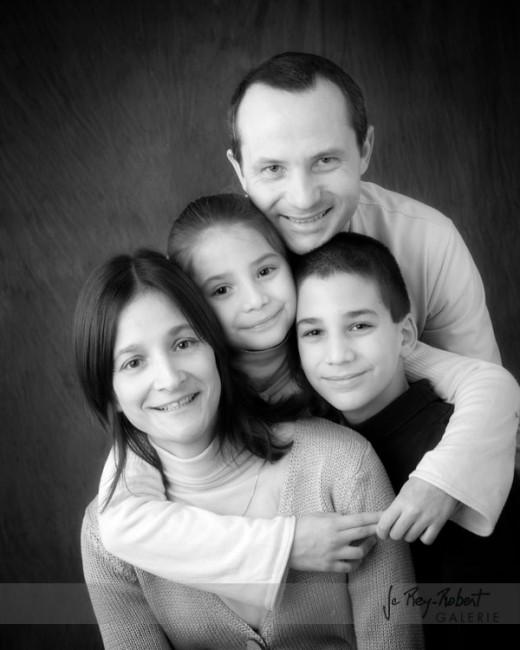 portrait-de-famille-romans-drome1