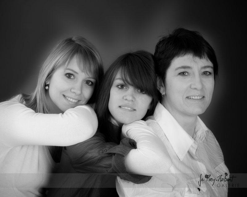 portrait-de-famille-valence