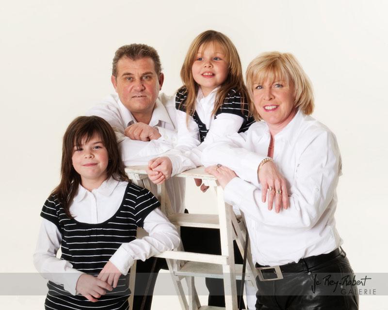 portraits-de-familles-drome