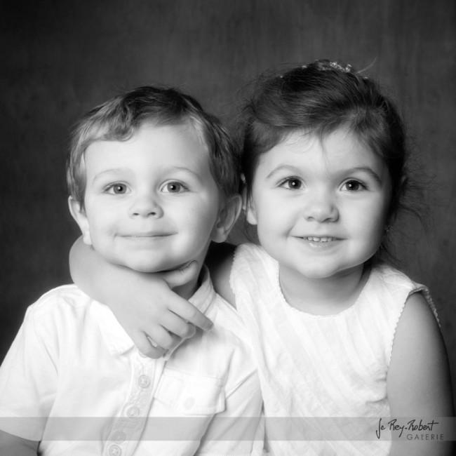 photographie-noir-et-blanc-drome