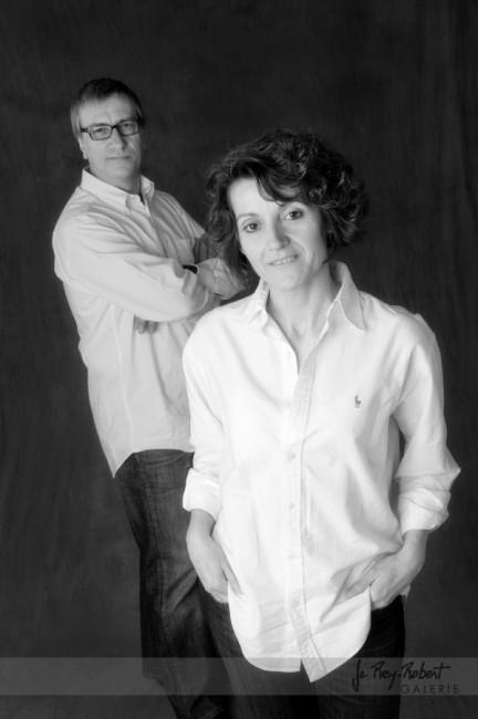 portrait-de-couple-valence