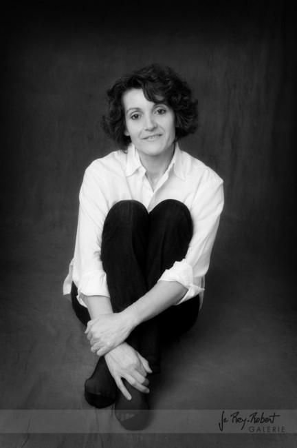 portrait-noir-et-blanc-valence