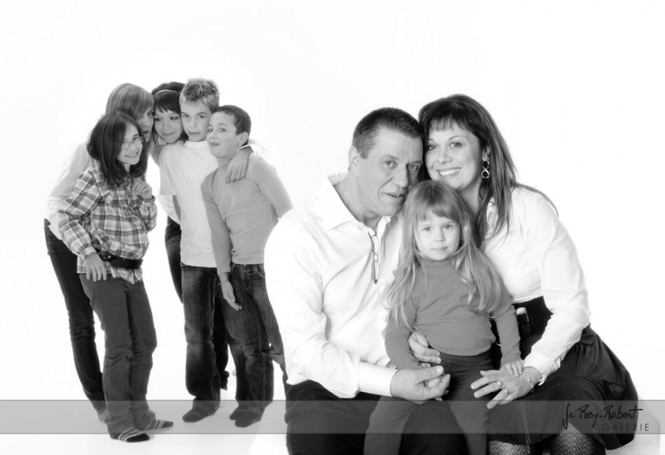photo-de-famille-drome