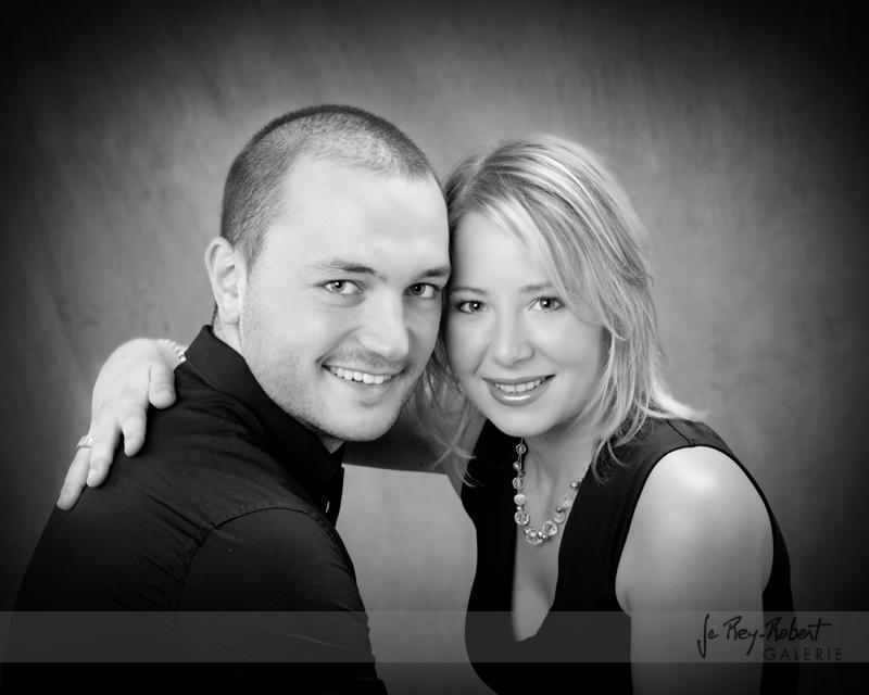photos_de_couples