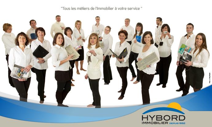 Hybord_immobilier_à Romans_drome