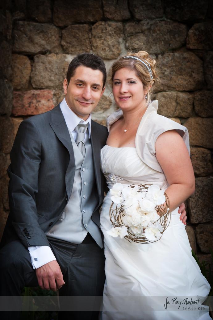 Top photos de couple de mariage | Jean-Christophe Rey-Robert  BR29