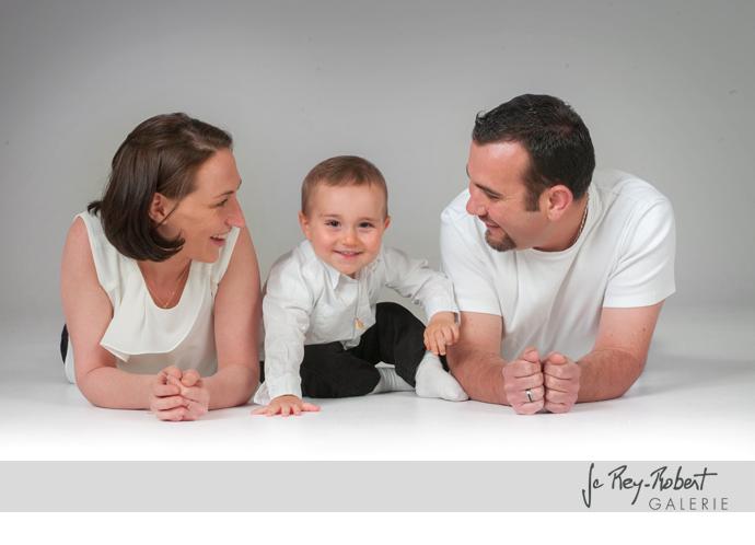 portrait de famille tain l'hermitage