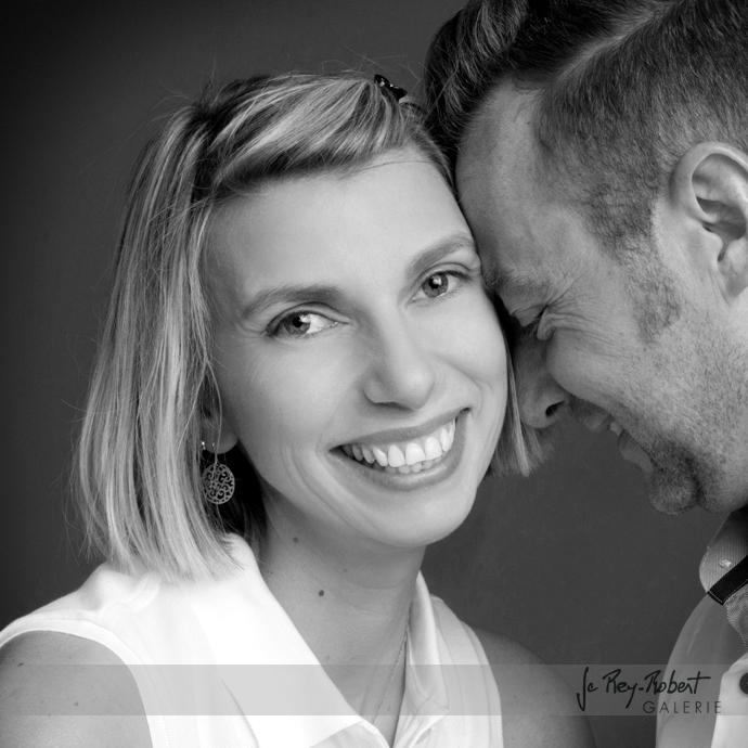 portraits de couple Drome ardeche isere