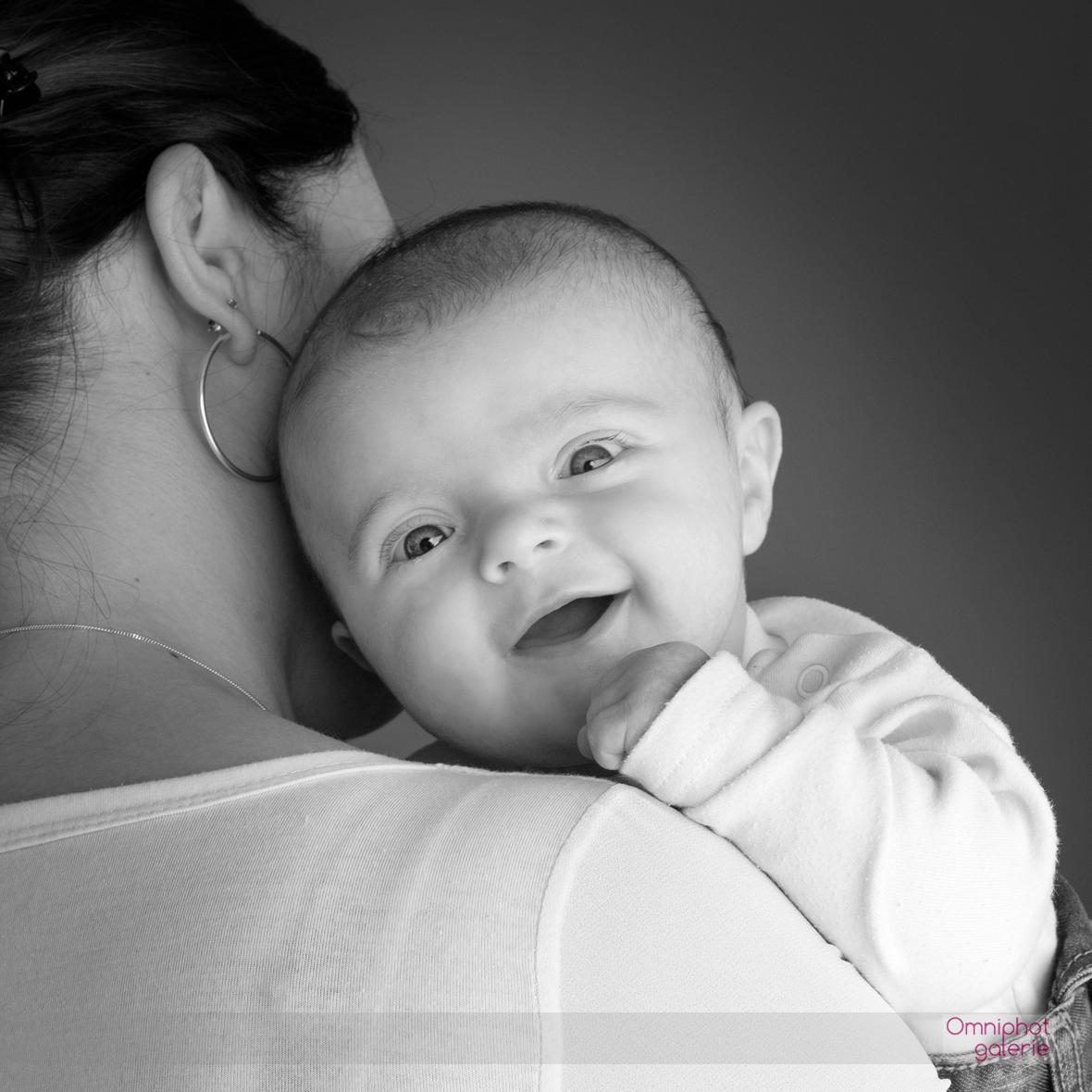 photo de bebe romans